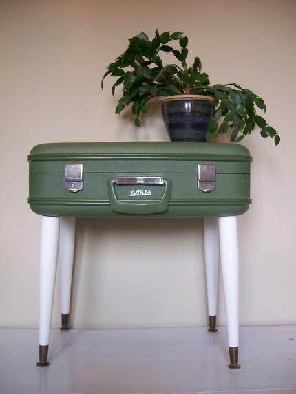 Vintage-koffer-nsmbl11