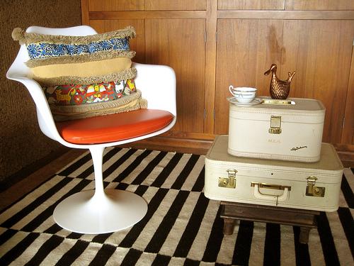 Vintage-koffer-nsmbl4