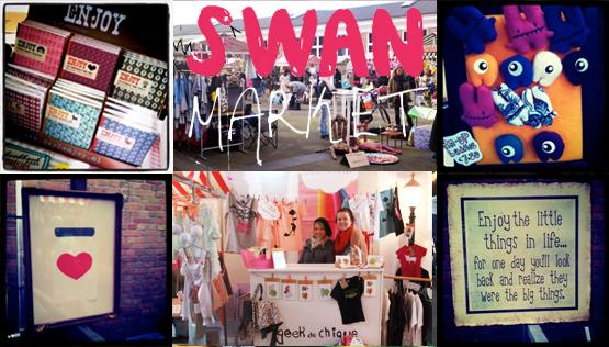 swan-market1