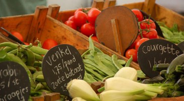 verse-groenten-biologische-boerenmarkt-vredenburg-utrecht-e1395057182988
