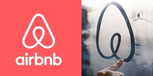 Airbnb-New-logo